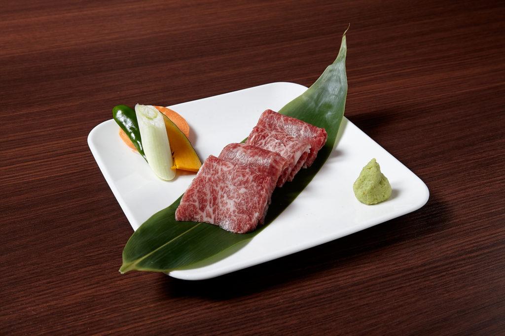 神戸牛カイノミ